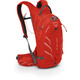 Osprey Raptor 10 Backpack Men Red Pepper